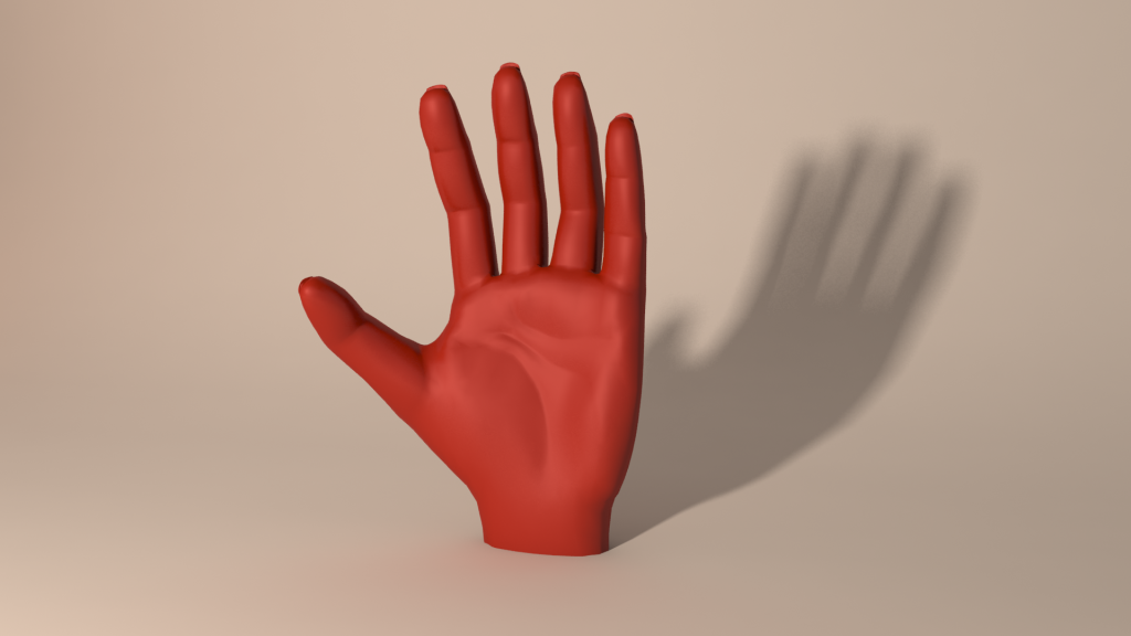 02 Hand