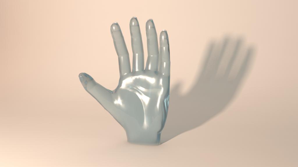 03 Hand
