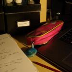04 Desk original